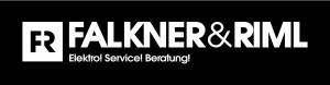 falkner-riml