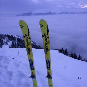 skitourfeba