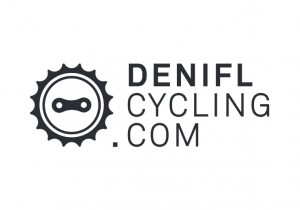deniflcyclinglogo2015