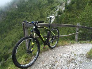 bike2016teil2