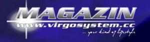 ilogob2